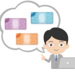 株主優待でJCB・三菱UFJニコス・VISA(VJA)ギフトカードがもらえる銘柄11選