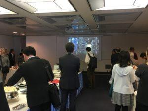 日本パワーファスニング