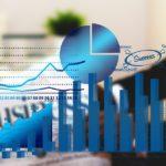 [解説] 投資指標を読むときの5つのポイント