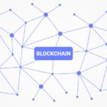 ブロックチェーンって何? メリットとデメリットを解説