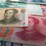[解説] どうして中国政府は人民元安を嫌うの?