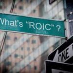 真の稼ぐ力を見極める指標「ROIC」とは ROEとの違いと計算式を解説!